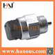 Reverse Light Switch for GOL 013945415 or 013 945 415