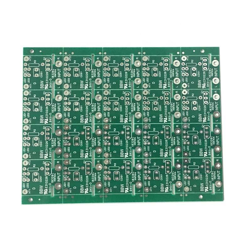 Groothandel <span class=keywords><strong>Pcb</strong></span> FR4 Dubbelzijdig <span class=keywords><strong>Pcb</strong></span> Board Aangepaste <span class=keywords><strong>Pcb</strong></span> Fabricage Voor Usb