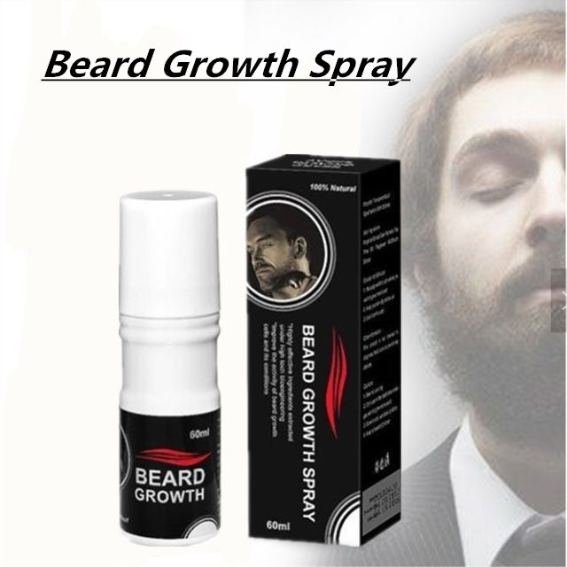 Latest Arrival 2021 Professional Effect Herbal Facial Hair Cream