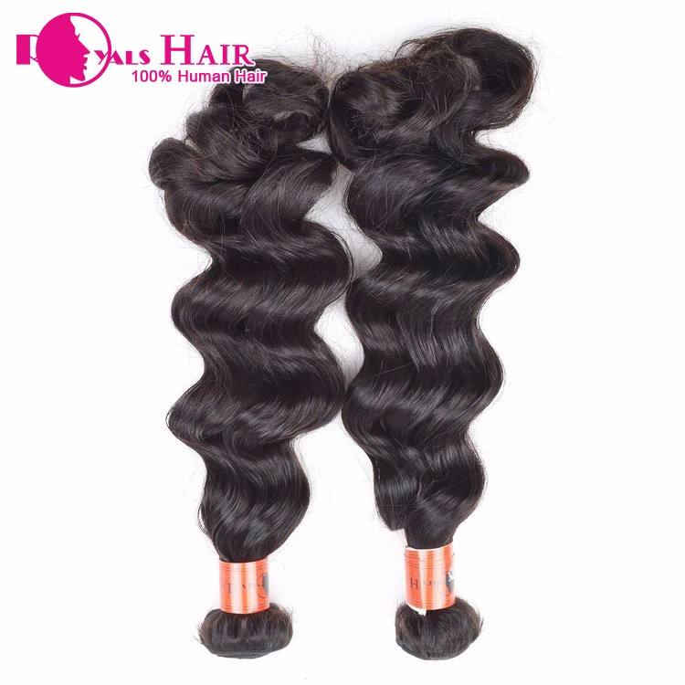 vente chaude boîte tresses de cheveux humains tête de mannequin styles de cheveux courts pour femmes sur 50