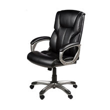 Boss Office Chair Leather Executive Swivel Office Furniture Manager Office Chair