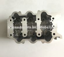 Cylinder Head For Daihatsu Charade G100 3 Cylinder