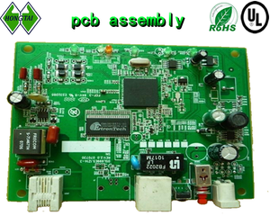 OEM pcba reverse engineering service,pcba copy/clone pcb board