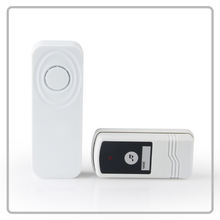 Smart wireless door bell store dingdong doorbell