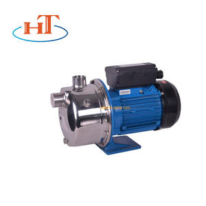 high pressure water jet pump price