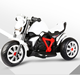 kids ride on car baby electric toy/electric baby boy motorcycle one seat/electric toy car