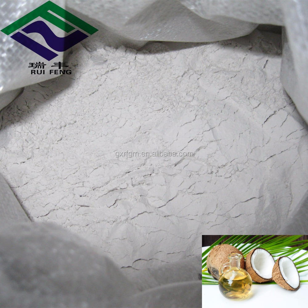 Chinese chemical companies looking for partners in africa super absorbent polymer activated bleaching earth
