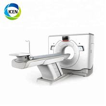 IN-16CT Medical 16/64 slices portable Tube mri CT Scanner System CT Scan Medical ct scan machine