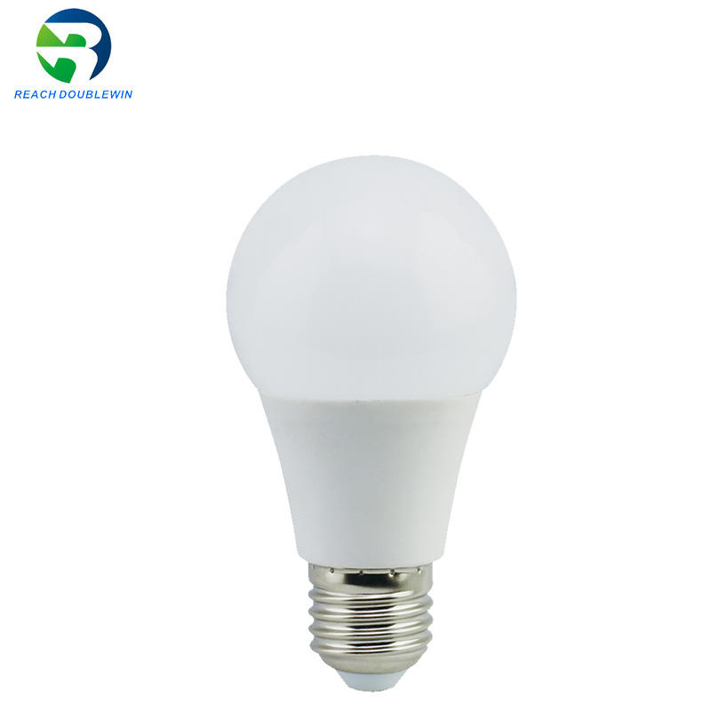 China NIEUWE producten 2016 innovatieve product lage prijs 5 w led <span class=keywords><strong>lamp</strong></span>