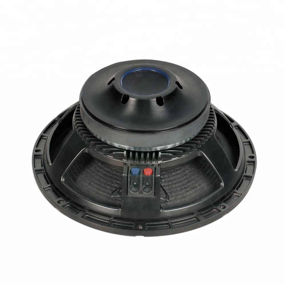 MBR1201F professional audio hifi 12 인치 bass speaker pa systems made in 닝 보 <span class=keywords><strong>공장</strong></span>