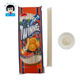 Powder Stick Candy Stick Bag Milk Dry Eat Powder Candy