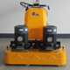Durable Portable Epoxy Floor Grinder