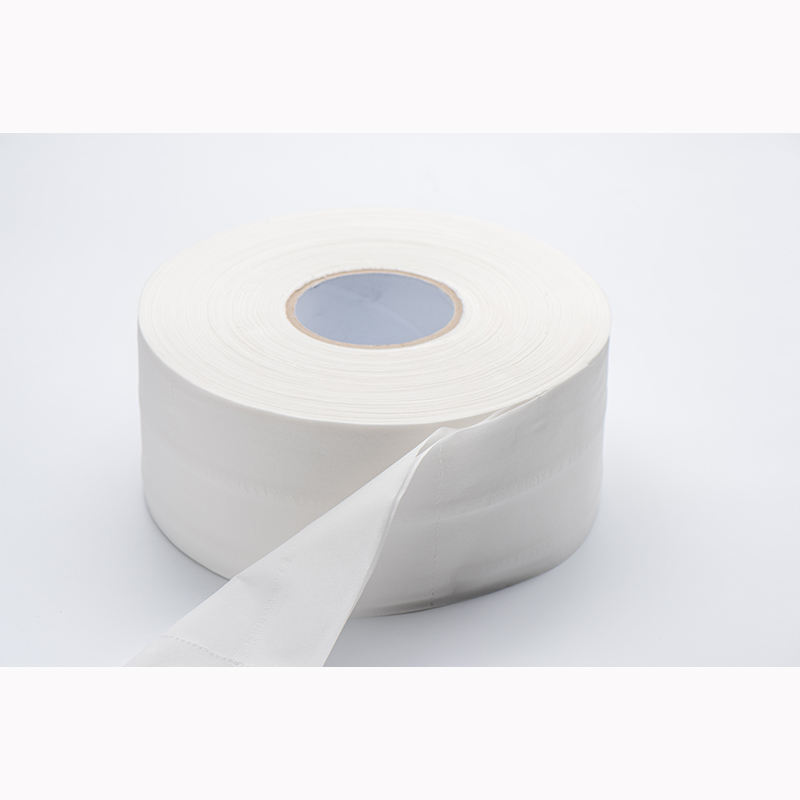 100% Virgin Pulp <span class=keywords><strong>Jumbo</strong></span> Toiletpapier In Openbare Plaats 2 Ply Toiletpapier Embossing <span class=keywords><strong>Jumbo</strong></span> Rolls
