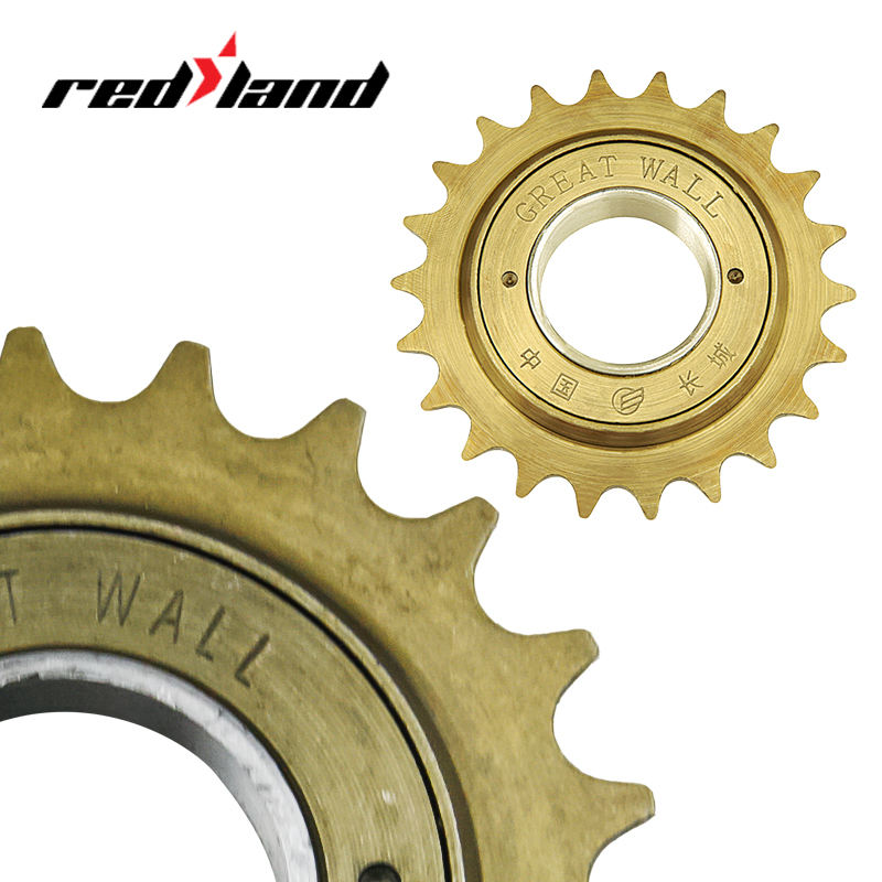 bicycle freewheel bicycle speed change sprockets bicycle parts