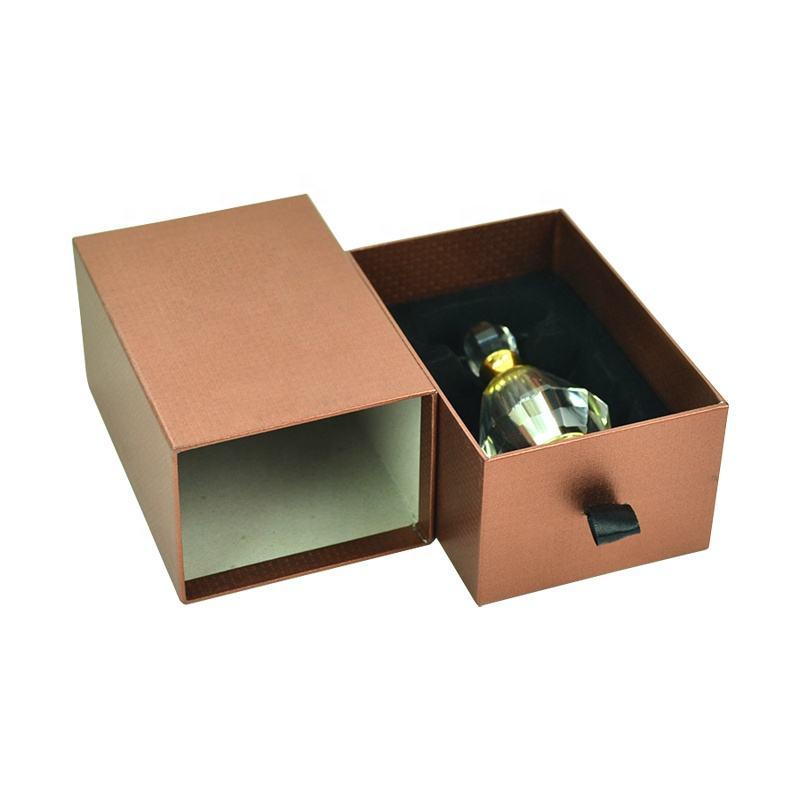 коробки для духов с картинками