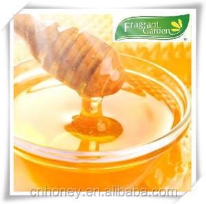 شراء العسل التركية على 0