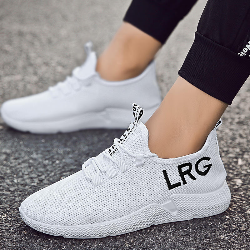 Fashion design women summer casual shoes ladies flat canvas comfortable $1 dollar shoes