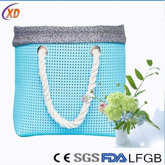 Chine alibaba achats en ligne top <span class=keywords><strong>marques</strong></span> eva dames sacs avec haute qualité