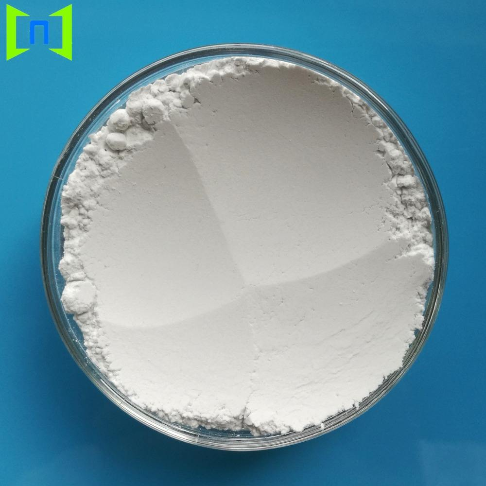 China ceramic glaze grade wollastonite powder price
