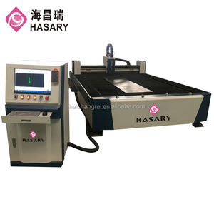 4000w fiber laser cutting machine/carbon steel,alloy,metal sheet fiber laser