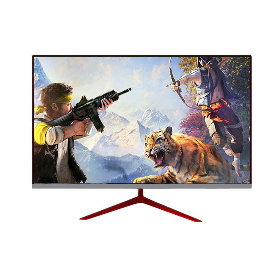 Gaming monitor 144 hz QHD 2560*1440 27 zoll mit DP port HD port
