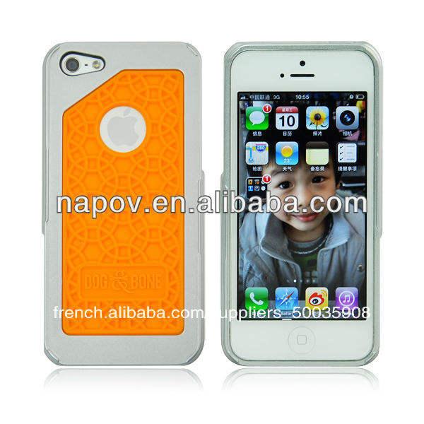 Grossiste coque iphone 5 minion-Acheter les meilleurs coque iphone ...