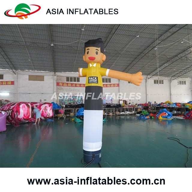 2019 Air Dancer Tube Inflatable,Sky Dancer Inflatable Air Waving Man Dancer