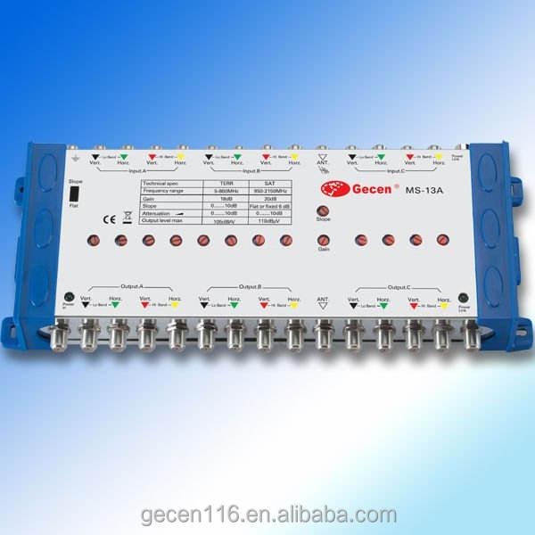 Cascadable InGaP//GaAs HBT MMIC Amplifier 10pcs SBF-5089Z SBF-5089  DC-500 MHz