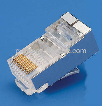 <span class=keywords><strong>Cat6</strong></span> <span class=keywords><strong>ftp</strong></span> <span class=keywords><strong>rj45-stecker</strong></span>