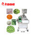 Full ss304 Multi-function vegetable cutting machine