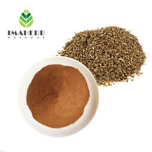Factory Supply Nature Yerba Mate Wholesale in stock