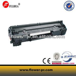 Compatible Toner Cartridge HP CE278A for P1566
