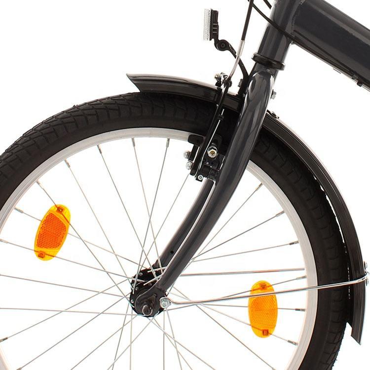 Картинки велосипед катафоты
