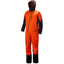 New Design Custom Breathable One Piece Ski Snow Suit Waterproof Down