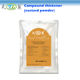 Food Additive( Custard Powder)good effect instant custard powder for baking food,factory price.instant cake powder