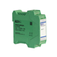 12v 24v 48volt DC/DC output din rail power supplies transformer Isolated Input/Output 1500 VDC