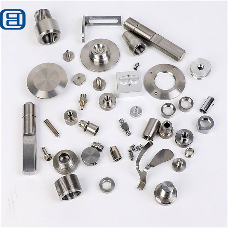 China Suppliers Products CNC Parts CNC Machining Shaft Golf Elevator Shaft Lights 8 Spline Pto Shaft