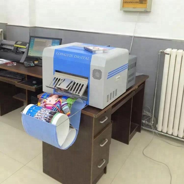 печать цифровых фото в лаборатории
