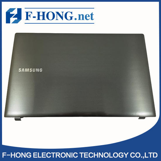 NEW Center Hinge Cover Trim for Samsung Series 5 Ultrabook NP530U3C US Seller