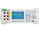 ET1260B China smart digital multimeter with accurate test calibration