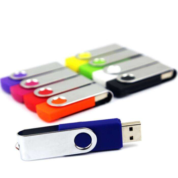 wholesale buy bulk 8GB usb flash drive 500gb for bulk items