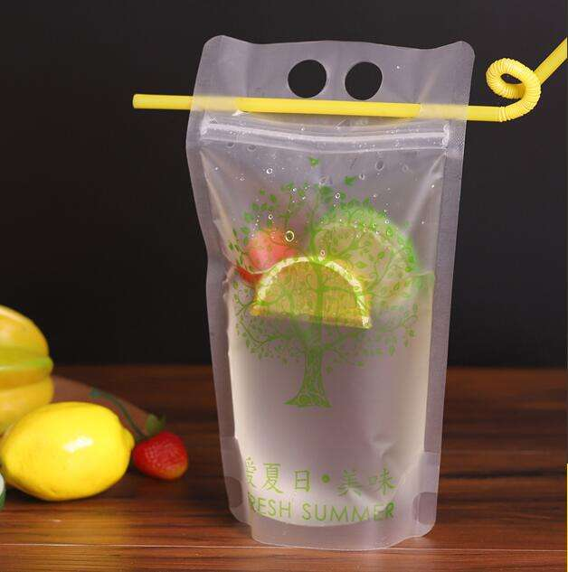 RRP £27.80 set of 12 mojito cocktail glasses HIGHBALL drinking glasses  500ml