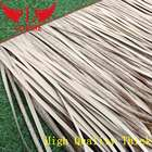 Hight quality cheap price Artificial Thatch Tent Sunshade Fireproof for beach umbrella