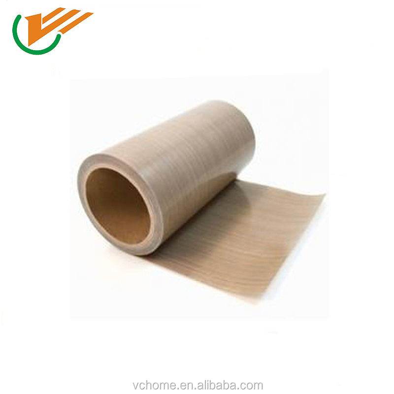 2020 Non-Stick PTFE Sheet for Heat Transfer and Heat Press Protection
