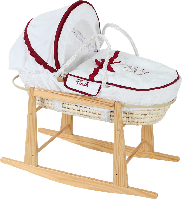 New Born Baby Bed Baby Moses Basket