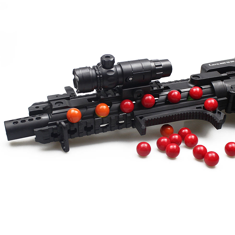 0.68/0.50 caliber oil paintball balls/peg paintballs markers/paintball outdoor games tournement products