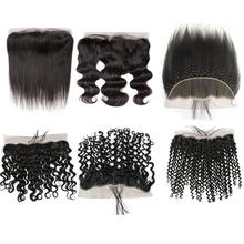 13x4 cuticle aligned eurasian vietnamese mongolian hair kinky curly grade 8a glueless clear closure full thin lace front frontal