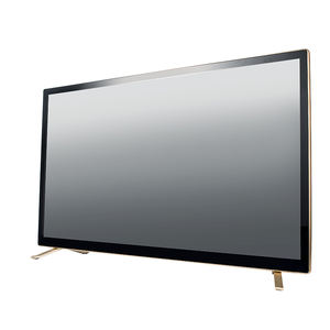 led tv 32 inch 3d led digital lcd tv 32 inch price 40 led tv replacement screen