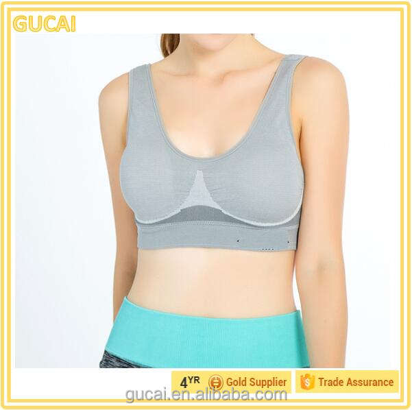 New Bustline Shaper Far Infrared Rays Health Breast Back Support Body Free Ship