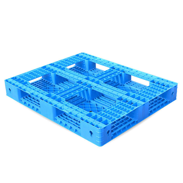 field tray large plastic pallet prices made in china